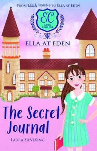 ella-at-eden-the-secret-journal