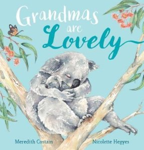 grandmas-are-lovely